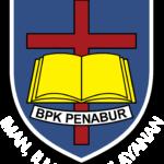 BPK Penabur Jakarta