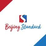 Beijing Standard