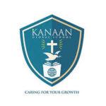 Kanaan Global School