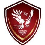 Kinderfield Highfield School