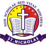 Saint Nicholas School