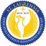 Santa Laurensia School