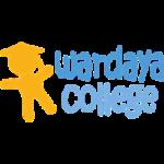 Wardaya College