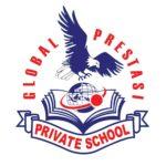 Global Prestasi School