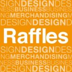 Raffles Jakarta Design Institute