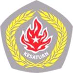 Sekolah Kesatuan Bogor