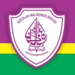 Yayasan Walisongo Bekasi