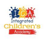 International Children's Academy