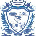 Nation First School