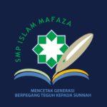 SMP Islam Mafaza