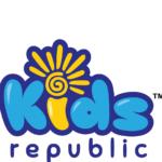 Kids Republic (Yayasan Batin Cahaya Bangsa)