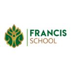 Yayasan Fransiskus Asisi Pelindung