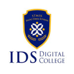 IDS Digital College