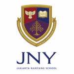 Jakarta Nanyang School