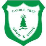 Candle Tree School