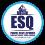 ESQ Group
