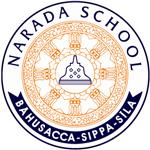 Yayasan Buddhis Theravada Indonesia