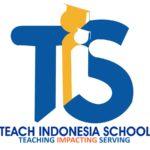 Teach Indonesia School