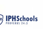 IPH School