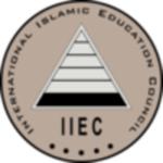 International Islamic Education Council (IIEC)