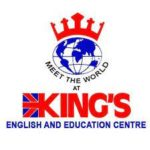 King's Group of Education