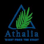 Sekolah Athalia